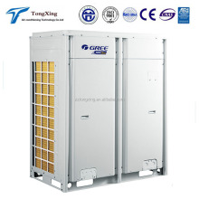 Gree central air conditioning system photovoltaic direct drive inverter multi split air conditioner ,multi vrf air conditioner