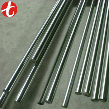 1.4021 stainless steel bar 420