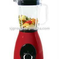 Small Home Appliance Blender XJ 6K202