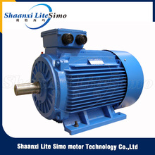 Factory Cheap price 72v 6kw electric car hub motor 5kw