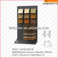 SG037 marble exterior wall cladding rack