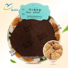 Factory supply herbal medicine for big penis maca extract Bulk Maca Powder