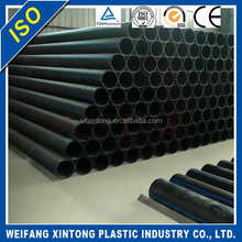 Welcome Wholesales top sell linear expansion coefficient hdpe pipe