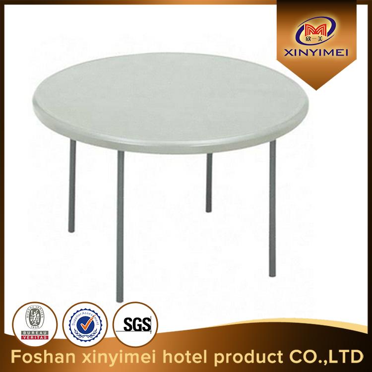 제조 도매 야외 접이식 플라스틱 테이블-접는 테이블 -상품 ID ...