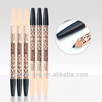 Menow P13015 Cosmetic dual-head concealer & eyebrow pencil