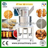 Automatic Organic Cheap Fried Chicken Panko Bread Crumb Grinder