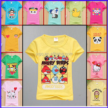 all brand clothing name brand kids clothing wholesale 1 euro t shirts