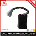 Various Styles Lighter Racing Coil Ignition Cdi