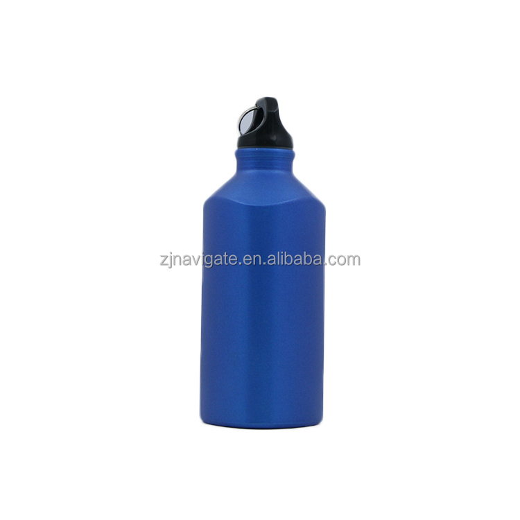 Competitive Price Popular Sports Aluminum Water Bottles