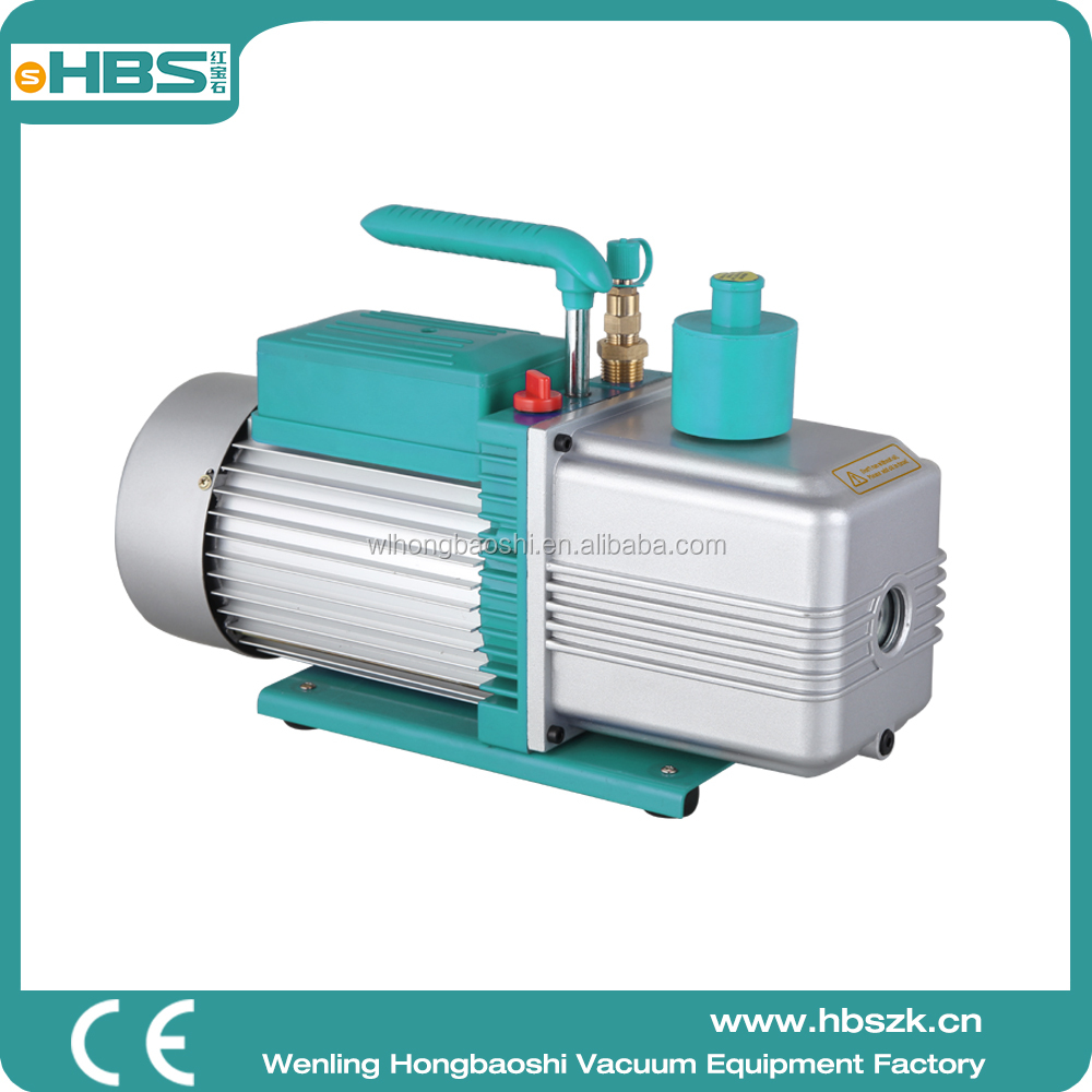 China Wholesale Market Agents electric grease pump