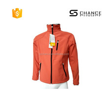 Elegent Series colorful blazer soft track work jacket men stylish