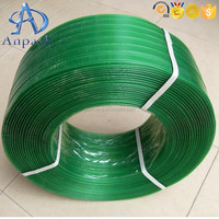 pet strap band making machine/pet strap band extrusion line/pet packing strap