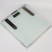 WellDone smart electronic weight wifi body fat scale