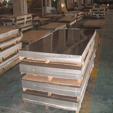 AISI sus 304 stainless steel plate sheet price per kg