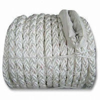 2013 Hot Sale Mooring Rope For Ship