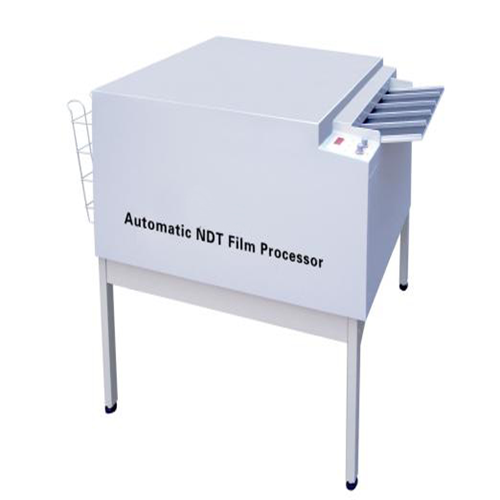 Automatic NDT film processor(Three channels) CE MARKED