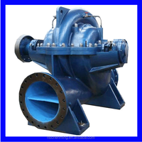 SH good performance mining and coal liquids transferring pumping machine