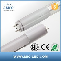 Wholesale 1200mm 18w t8 led red tube