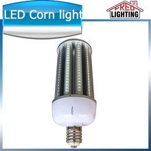 2017 new arrival Epistar chip SMD5730 27W Dimmable led corn light