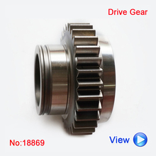China Cheap drive roller gear