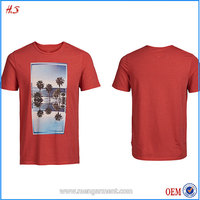 New Products On China Market Apparel T-Shirt Trading Company Manufactured By Guangdong Dongguan Garment Plant