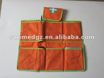Medical Air Splint inflatable air splints
