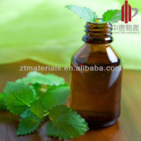 Excellent Quality Peppermint Oil