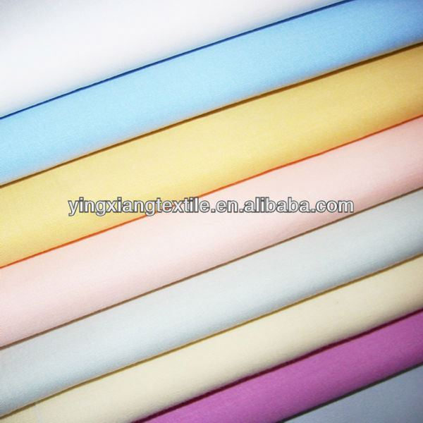 pocketing cotton grey fabric manufacturer of 30x30 68x68 50""