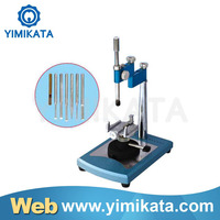 Foshan Yimikata Factory Price Long Warranty Good Quality DENTAL VISUALIZER dental lab burnout furnace