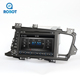 Promotional Android Touch Screen Car Stereo DVD Player for Kia with GPS