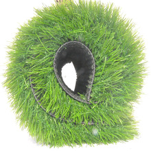 Widely Used Decoration Plastic Grass Lawn