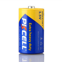 kids car dry battery r20/r20p d size 1.5v um1 zinc chloride battery from alibaba china supplier