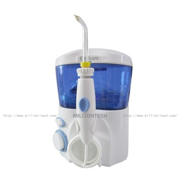Powerful individual water flosser and dental care oral irrigator for home use BD2022B