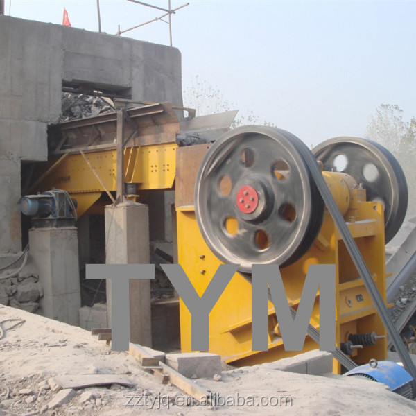 Recycling stone crusher conveyor belt 650mm 800mm 1000mm conveyor set mining