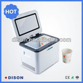 Clinical products Mini Diabetic medication Fridge