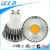 5W 7W GU10 LED Spot Light Bulbs Dimmable 220V AC 90 Degree GU10 LED