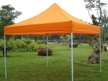 Quick Folding Roof Top Tent