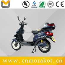 Cheap Price Moped Electric Bike/lithium Battery Lady Bicycle/e-cycle, High Quality e scooter with pedals