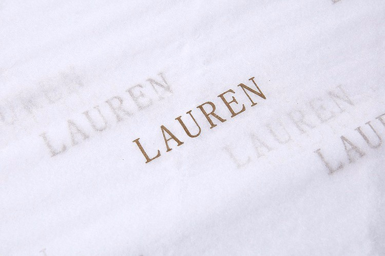 Write my custom tissue paper low minimum