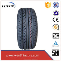 made in china radial tubless pcr tire size 185x70x14 car tyre