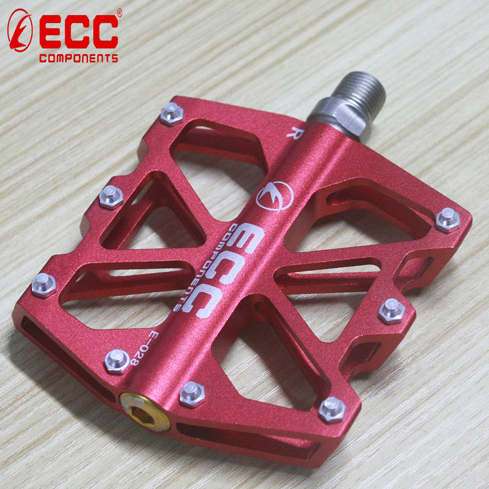 Best quality alu bicycle Pedal / bicycle pedal extenders / double pedal bicycle