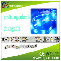 green product 1210 SMD LED strip light 0.36A/m