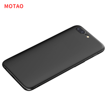 For OnePlus 5 Case, Original Back Cover for OnePlus 5
