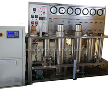 Herbs , Spices , Fruits, Flowers, Vegetables , Supercritical co2 fluid extractor and extraction machine