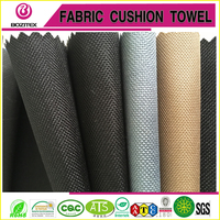 China wholesale oxford fabric for bag