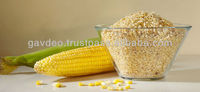 Corn Germ for Corn Oil production
