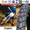 Malaysia motorcycle tubeless tyre size 60/100-17 70/90-17 90/90-17 130/70-17 130/80-17
