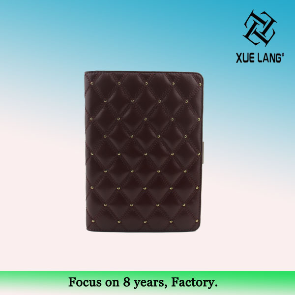 Smart phone cover for ipad air,for ipad air case made in china