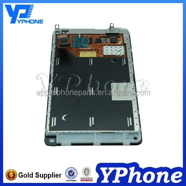 Best Quality LCD Screen Display For Nokia N9 Complete