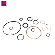 reasonable price rubber o-ring for gas